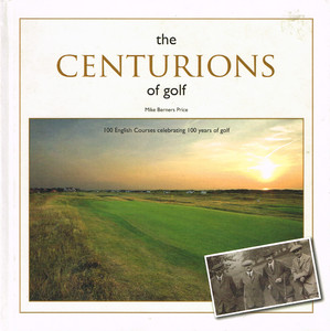 The Centurions of Golf