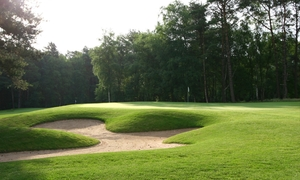 Picture of Club Zur Vahr, Vahr Course