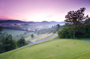 Picture of Golf Club Schmallenberg