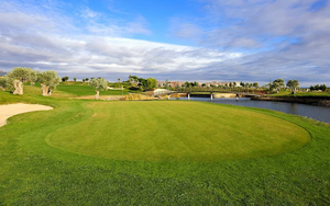 Picture of Golf Soto Verde