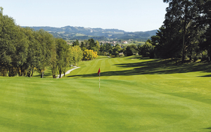 Picture of Club de Campo Laukariz