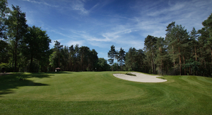 Picture of Burgdorfer Golfclub