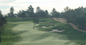 Picture of The Tour Course, PGA Golf Catalunya