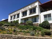 Club Real Club De Golf De Las Palmas